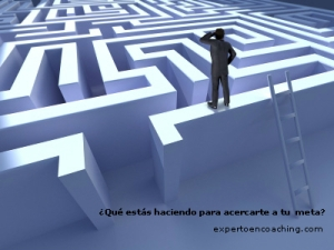Coaching Ejecutico